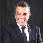 خالد مرتجي يعلن تعافيه من فيروس كورونا