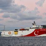 قبل اجتماع المجلس الأوروبي.. تركيا تترقب التوصيات وتضع سيناريوهات فرض العقوبات