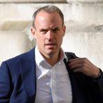 وزير خارجية بريطانيا: ناقشت عملية السلام في الشرق الأوسط مع كوشنر