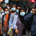 العالم يخسر أكثر من مليون روح جراء فيروس كورونا