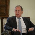 زعيم صرب البوسنة: الأيقونة الممنوحة لوزير الخارجية الروسي ليست مسروقة