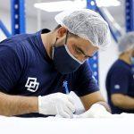 دبي تلغي العمليات الجراحية غير الضرورية مع تزايد حالات كورونا