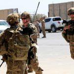 واشنطن تمنح العراق إعفاء جديدا من العقوبات على إيران