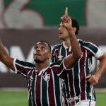 الدوري البرازيلي.. فلامنجو يهزم فلومينيسي ليحقق انتصاره الرابع على التوالي