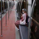 الهند.. زيادة قياسية بإصابات كورونا اليومية