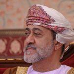وكالة: سلطان عمان يصدر مرسوما بتعديل بعض أحكام قانون ضريبة الدخل