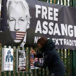صحفي: مؤسس ويكيليكس كان حريصا على حماية مصادر الوثائق