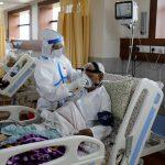وفيات كورونا تقترب من المليون حول العالم