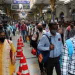 الهند تجري محاكاة علمية بشأن حملة تطعيم ضخمة ضد كورونا
