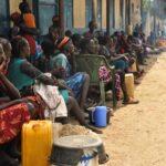 190 مليون دولار مساعدات دولية لفقراء السودان