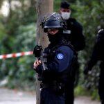 شرطة فرنسا تفض حفلا ضخما لمخالفة قيود كورونا