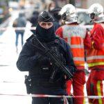 تعرف على قائمة المتهمين في جريمة ذبح المدرس الفرنسي