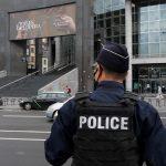 المشتبه بهما في هجوم باريس باكستاني وجزائري