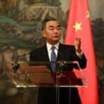 وزير صيني: اقتصادنا مفتوح أمام العالم