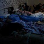 إقليم ناجورنو قره باغ يعلن مقتل 26 جنديا آخرين في قتال مع قوات أذربيجان