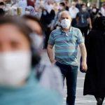 عدد المصابين بكورونا في إيران يتجاوز عتبة المليون