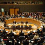 روسيا تقترح تمديد مهلة إيصال المساعدات عبر الحدود إلى سوريا 6 أشهر