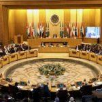 البرلمان العربي يدين محاولة هجوم حوثي بذورق مفخخ جنوب البحرالأحمر