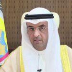 مجلس التعاون الخليجي يرحب باتفاق إطلاق سراح الأسرى والمعتقلين في اليمن