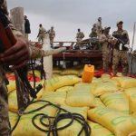 السودان.. الكشف عن الجهة التي تقف وراء تهريب المتفجرات خلال ساعات