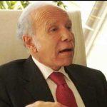 القبض على رجل الأعمال المصري صلاح دياب