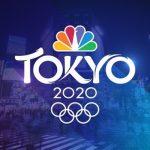 مصر والبحرين في مجموعة واحدة في منافسات كرة اليد بأولمبياد طوكيو