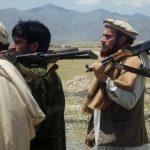 ألمانيا تدعو مواطنيها لمغادرة أفغانستان بأسرع ما يمكن