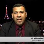 خبير يعلق على طرح حرية المعتقد ضمن تعديلات الدستور الجزائري