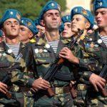 أذربيجان: لا حاجة للتعبئة العامة بعد تصاعد التوتر مع أرمينيا
