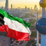 أزمة قانون الدين تمثل أول اختبار اقتصادي لأمير الكويت الجديد