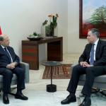 تراجع «الرهانات» على التغيير في لبنان مع تعثر تشكيل الحكومة