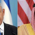 العاهل البحريني يؤكد أهمية حل الدولتين عقب اتفاق السلام مع إسرائيل