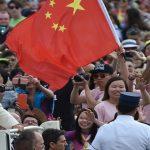 بكين والفاتيكان يجددان اتفاقاً شائكاً وواشنطن تحمل عليهما