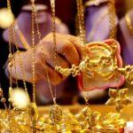 موجة «غير مسبوقة» لشراء الذهب في تركيا