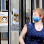 التشيك تسجل 985 إصابة جديدة بكورونا في تراجع لليوم الثالث على التوالي