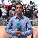 أبرز مطالب «العاطلين عن العمل» بتونس