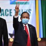 عقد محادثات سلام جديدة تستضيفها دولة جنوب السودان