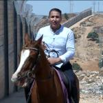 الاحتلال يحارب الرياضة الفلسطينية ويهدد بهدم ناد للفروسية