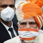 هكذا تم اختراق حساب رئيس وزراء الهند على تويتر
