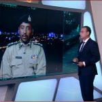 في «مدار الغد».. حقائق وأسرار عن كوارث الفيضان في السودان