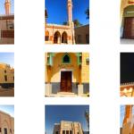مصر تفتتح 71 مسجدا جديدا ضمن خطة وزارية ضخمة