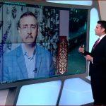 العربي الشريف يتحدث عن مكاسب الحراك الشعبي في الجزائر