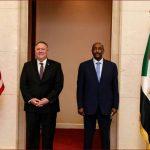 السودان.. مراسلنا يكشف تفاصيل زيارة البرهان إلى الإمارات