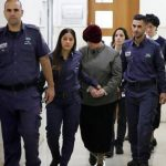 محكمة إسرائيلية توافق على تسليم معلمة متهمة باعتداءات جنسية إلى أستراليا