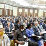 الحكومة السودانية تعول على توصيات