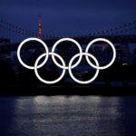 رومني يدعم إقامة أولمبياد طوكيو بعدد محدود من الجماهير