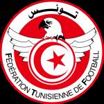 الرابطة التونسية لكرة القدم تقرر بقاء نادي البنزرتي بالدوري