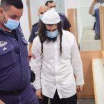 فلسطين.. ردود الفعل على حكم إدانة قاتل عائلة دوابشة