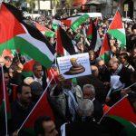 الفصائل الفلسطينية تؤكد على ضرورة إنجاح الحوار الوطني الشامل وإجراء الانتخابات