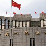 واشنطن تفرض حظراً على بضائع صينية